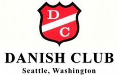 danish_club_seattle