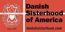 danish_sisterhood_of_america_230